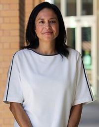 Janice L. Cimbalo
